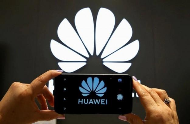 Руководство Huawei: доходы от продаж смартфонов в 2021 году рухнут на 60-80 % — сейчас главное, чтобы компания выжила