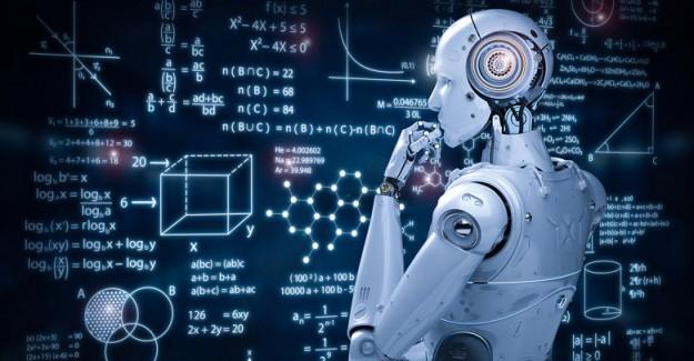 Апелляционный суд Великобритании постановил, что ИИ не может быть указан как изобретатель патента