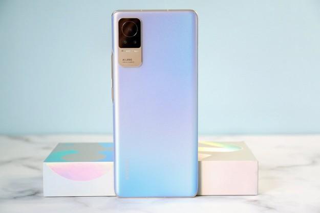 Xiaomi Civi не выйдет на мировой рынок, и это официально