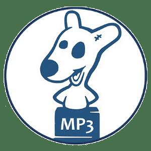 VK MP3 Mod – удобное приложение для использования ВКонтакте на Андроид