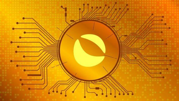 Terra криптовалюта: актуальная информация