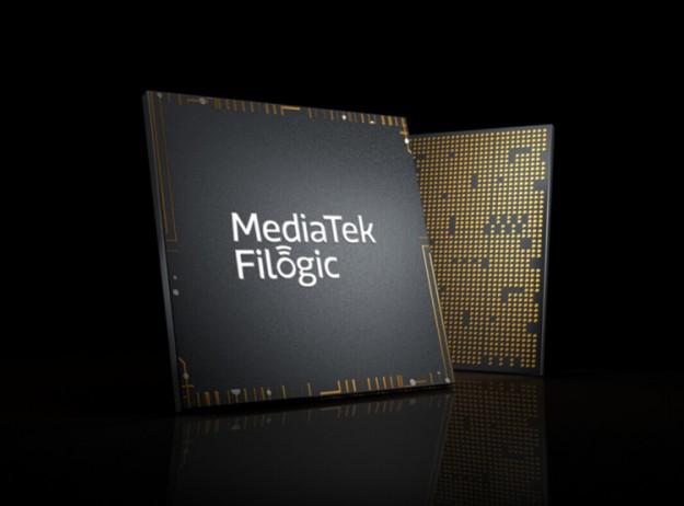 MediaTek представила системы-на-чипе Filogic 830 и Filogic 630 с поддержкой Wi-Fi 6/6E