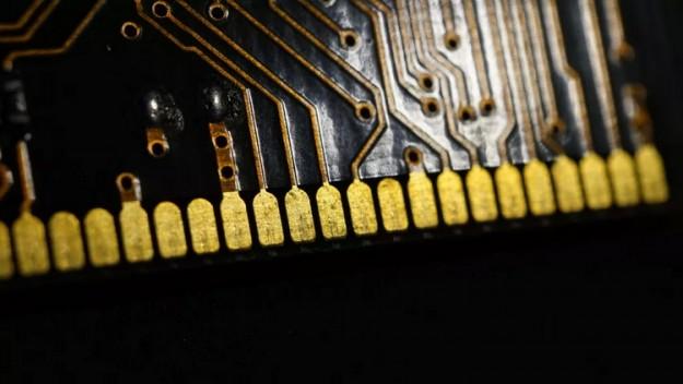 Intel рассказала о модулях памяти DDR5-4800, которые уже прошли проверку на совместимость с чипами Alder Lake
