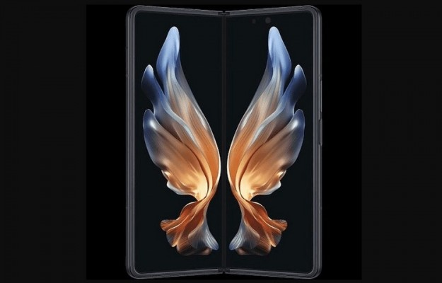 Samsung через несколько дней представит ещё один флагман с гибким экраном — премиальный Galaxy W22 5G