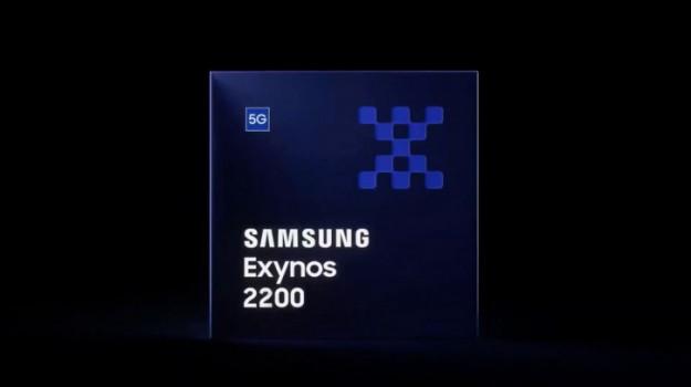 Контратака Exynos? Samsung намерена почти полностью уйти от Snapdragon